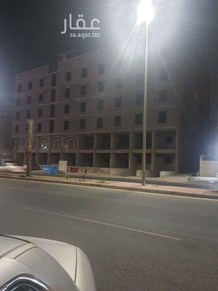 عمارة للبيع في شارع محمد صالح نصيف ، حي الصفا ، جدة ، جدة