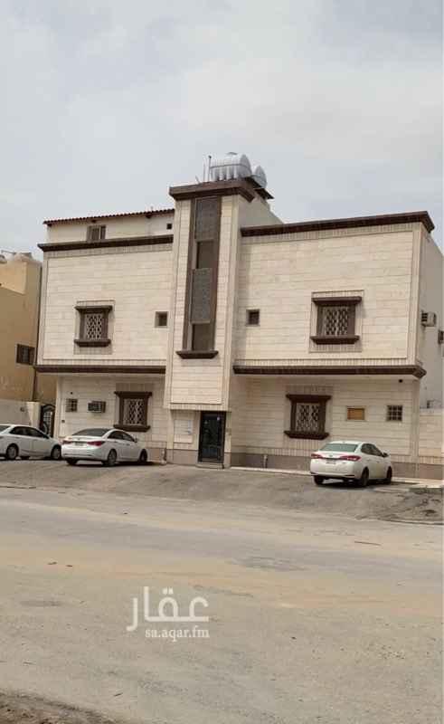 شقة للبيع في ضاحية الملك فهد ، الدمام ، الدمام