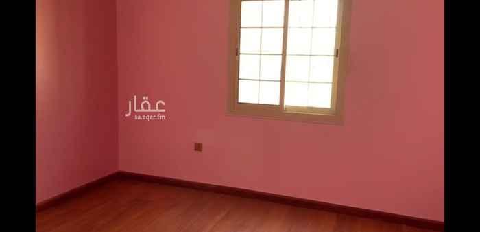 شقة للإيجار في جدة ، حي بريمان ، جدة
