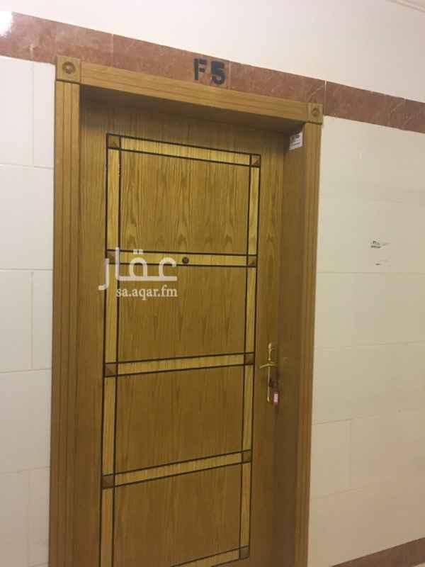 شقة للإيجار في الشارع العشرين ، حي الخبر الجنوبية ، الخبر
