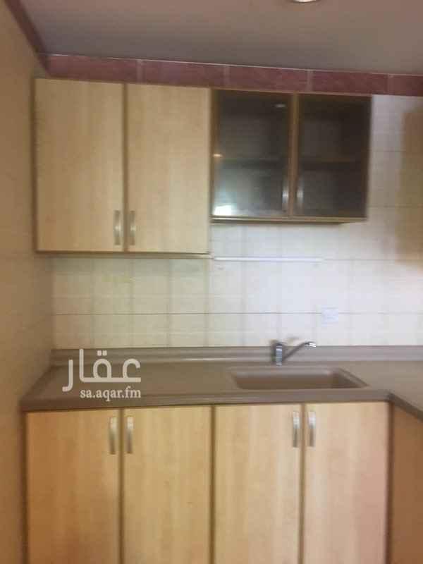 شقة للإيجار في شارع أبو حدرية ، حي الخبر الجنوبية ، الخبر