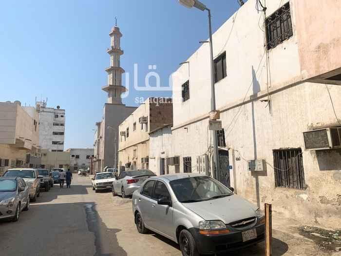 بيت للبيع في شارع عبدالله ابو محمد ، حي بترومين ، جدة