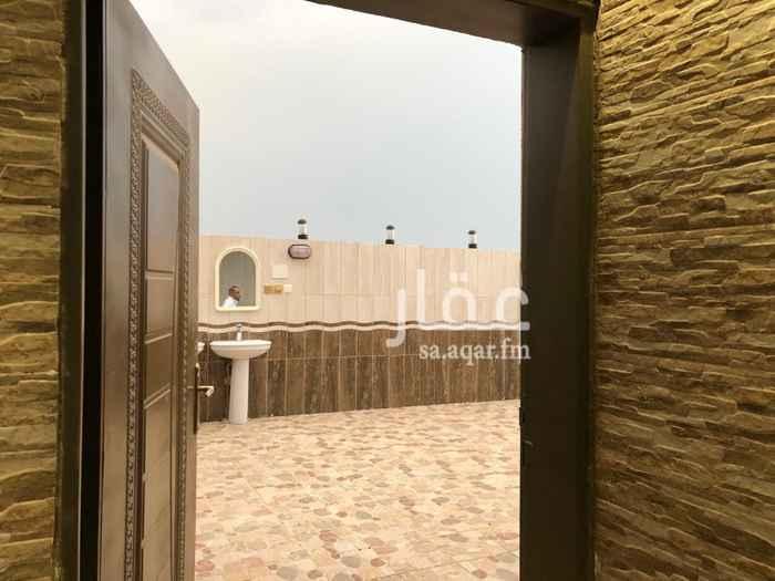 شقة للإيجار في حي النوارية ، مكة ، مكة المكرمة