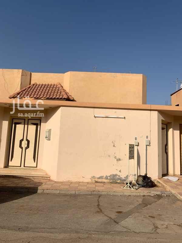 بيت للبيع في حي الملك خالد ، عنيزة ، عنيزة