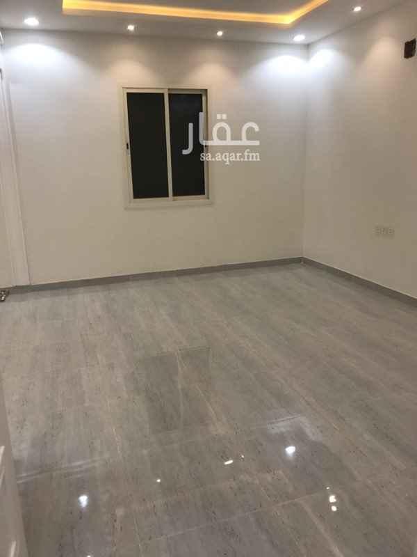 شقة للبيع في طريق الشيخ حسن بن حسين بن علي ، حي قرطبة ، الرياض ، الرياض