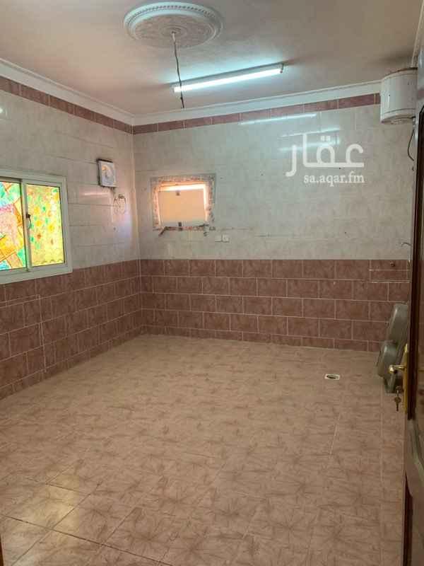 شقة للإيجار في شارع الحارث بن معاذ ، حي البركة ، المدينة المنورة ، المدينة المنورة