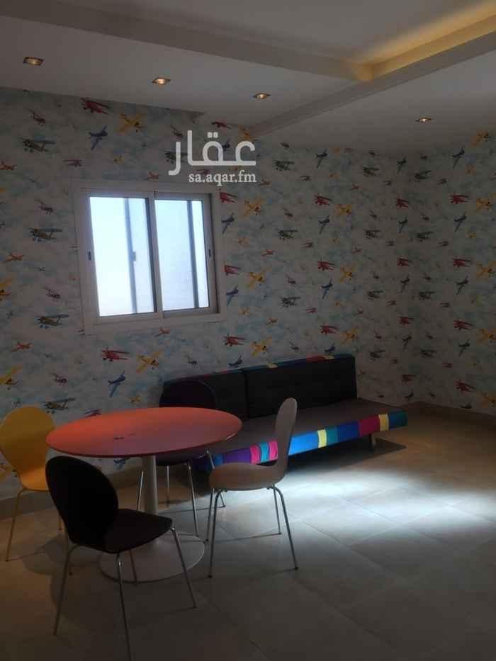 شقة للبيع في شارع قناة السويس ، حي العقيق ، الرياض ، الرياض