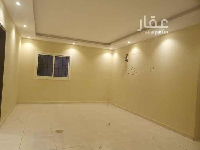 شقة للإيجار في شارع صاري ، حي الربوة ، جدة ، جدة