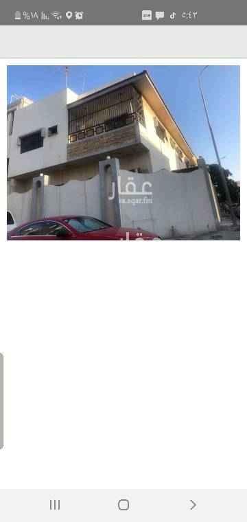 عمارة للبيع في شارع 14 ب ، حي البديع ، الدمام
