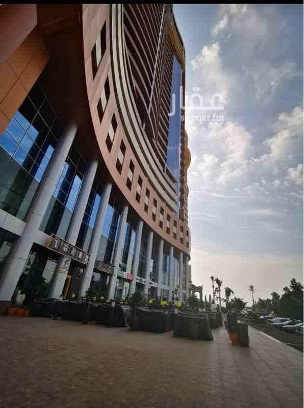 شقة للبيع في شارع الامير فيصل بن فهد ، حي الشاطئ ، جدة ، جدة