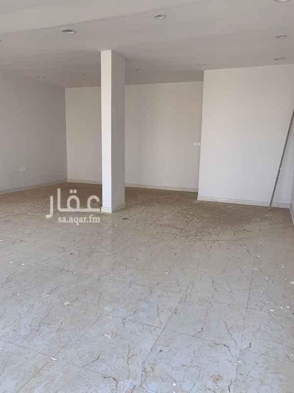 محل للإيجار في طريق الملك عبدالعزيز ، حي العارض ، الرياض ، الرياض