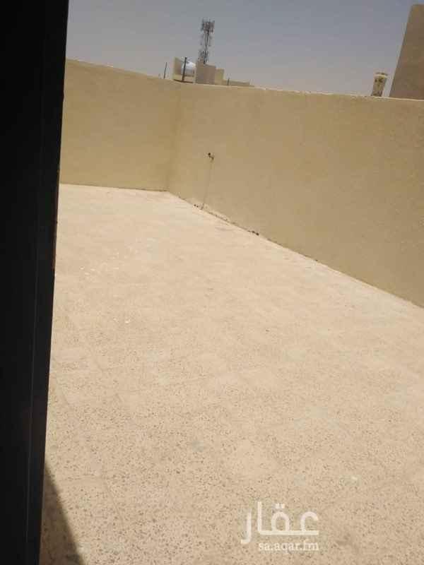 فيلا للإيجار في شارع ابراهيم البرهان ، حي الجنادرية ، الرياض ، الرياض