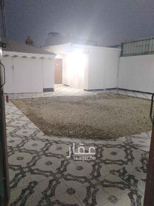 استراحة للإيجار في شارع ابراهيم البرهان ، حي الجنادرية ، الرياض ، الرياض