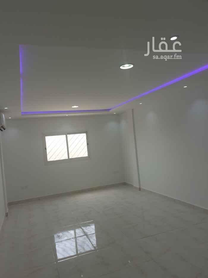 شقة للإيجار في طريق خريص ، الرياض ، الرياض