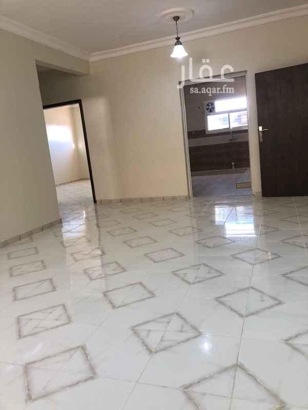 شقة للإيجار في شارع عبدالرؤوف الواعظ ، حي طويق ، الرياض