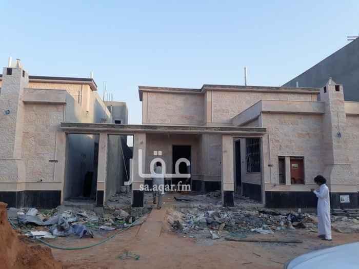 بيت للبيع في شارع الطائف ، الرياض