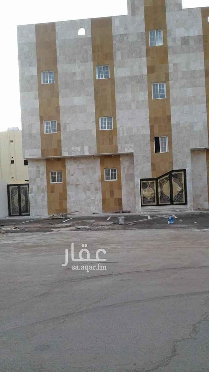 عمارة للبيع في شارع جعفر بن سلمة الوراق ، حي شوران ، المدينة المنورة ، المدينة المنورة