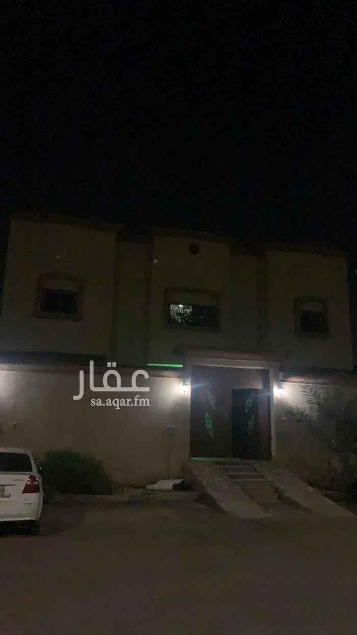 شقة للإيجار في شارع هارون بن موسى النحوي ، حي شوران ، المدينة المنورة ، المدينة المنورة