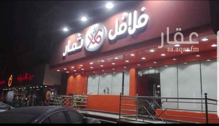 شقة للإيجار في شارع محمد بن الحباب ، حي الروابي ، الرياض ، الرياض