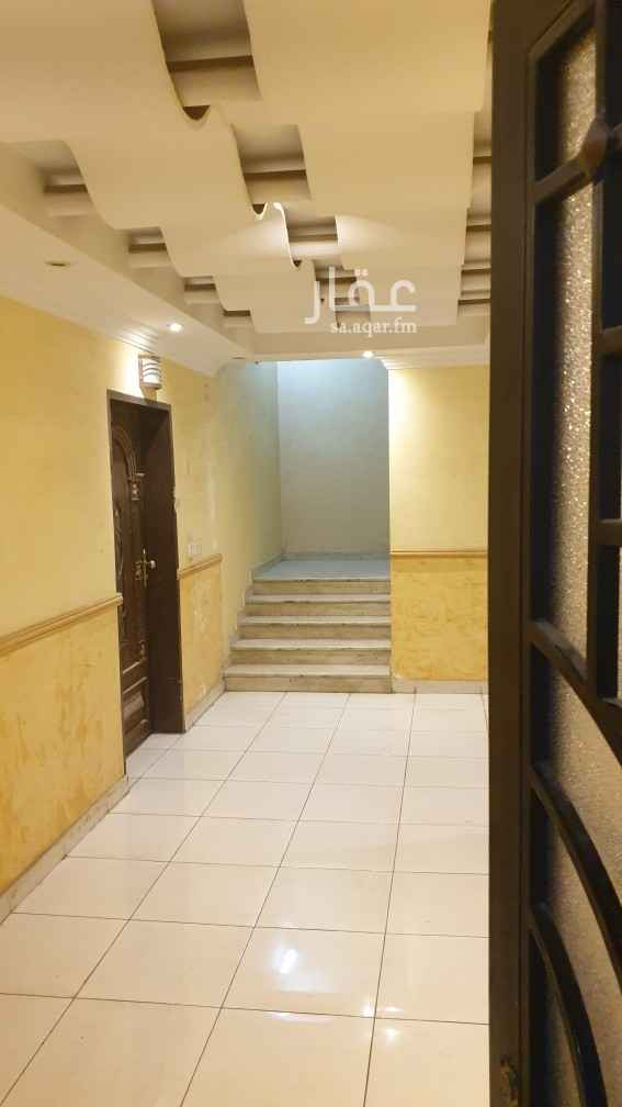 شقة للبيع في شارع الوادي الاعلى ، حي الصحافة ، الرياض ، الرياض