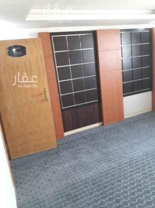 شقة للإيجار في شارع عبدالغني بن سلام ، حي الملك فيصل ، الرياض ، الرياض