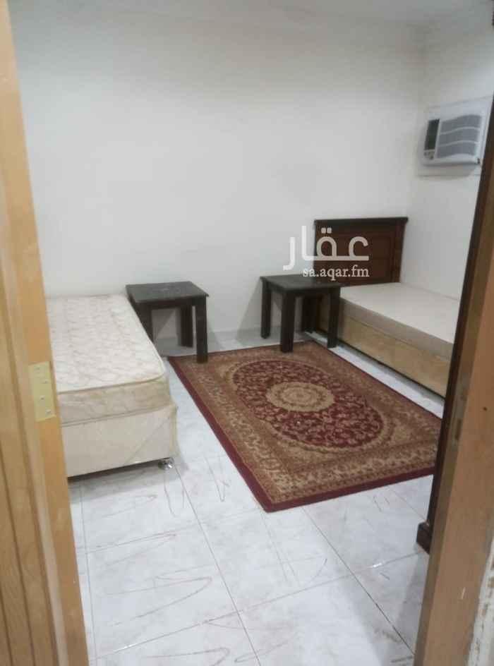 شقة للإيجار في شارع البرق ، حي الروابي ، الرياض ، الرياض