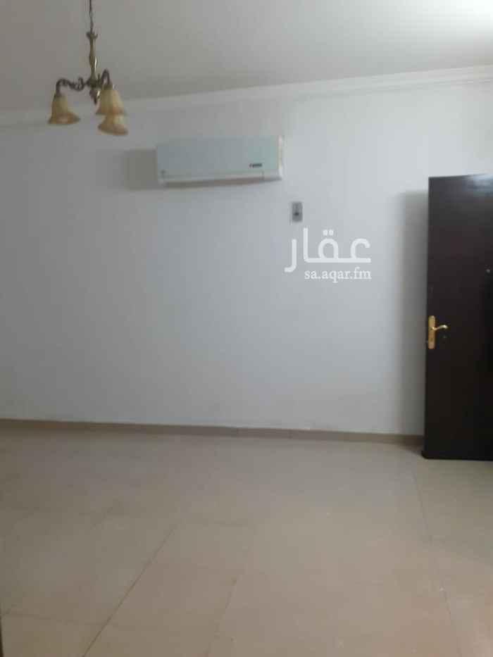 شقة للإيجار في شارع القسور ، حي الملك فيصل ، الرياض ، الرياض
