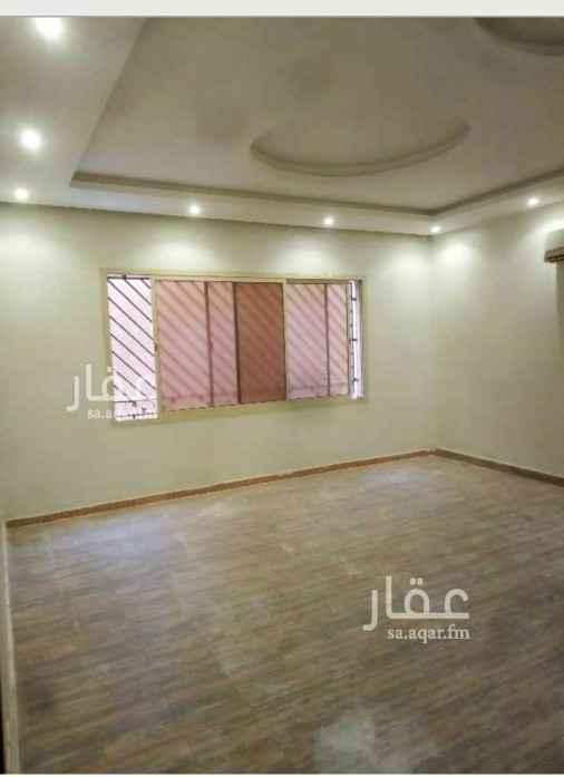 شقة للإيجار في شارع ابي الفتح السعدي ، حي الملك فيصل ، الرياض ، الرياض