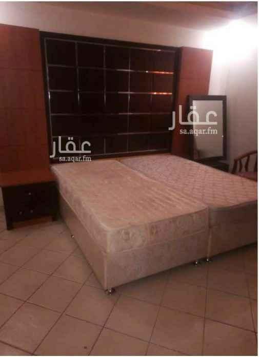 شقة للإيجار في شارع الجاحظ ، حي الفيحاء ، الرياض ، الرياض