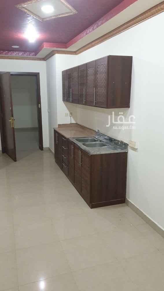 شقة للإيجار في شارع مندوب ، حي اشبيلية ، الرياض ، الرياض