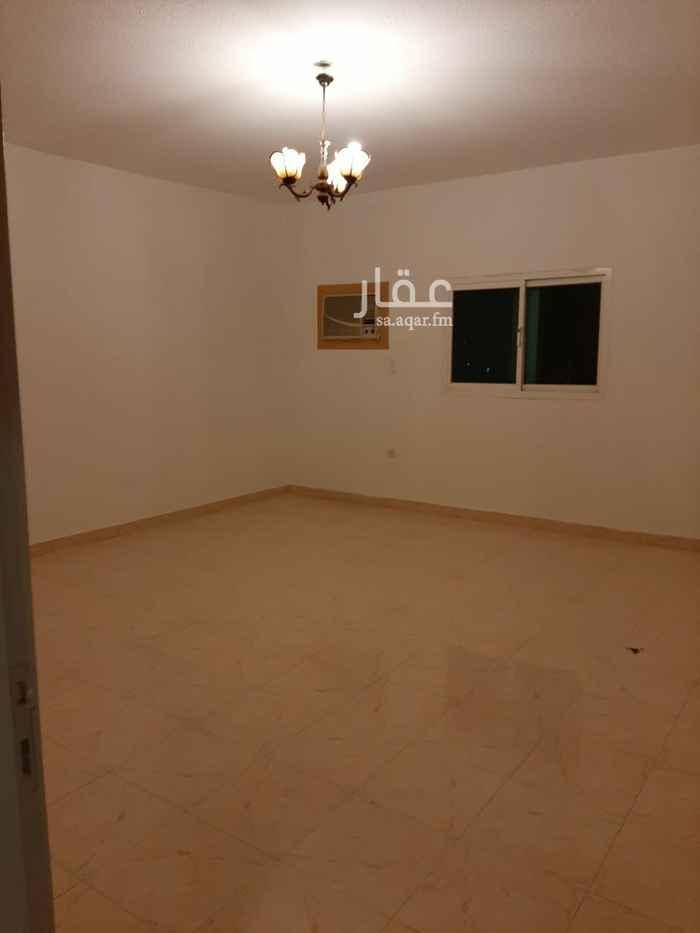 شقة للإيجار في شارع الطلح ، حي الفلاح ، الرياض ، الرياض