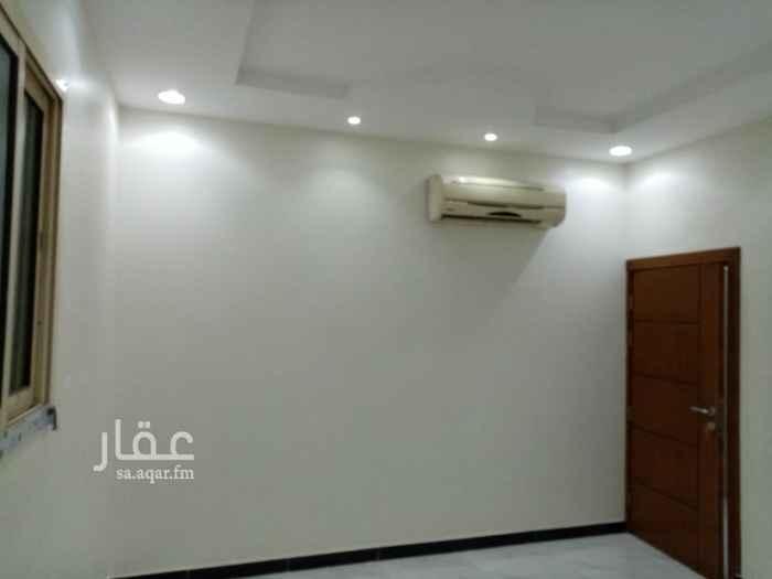 شقة للإيجار في شارع نصر الحراني ، حي النزهة ، الرياض ، الرياض