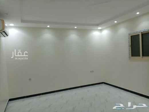 شقة للإيجار في شارع الامير ناصر بن فرحان ، حي صلاح الدين ، الرياض ، الرياض