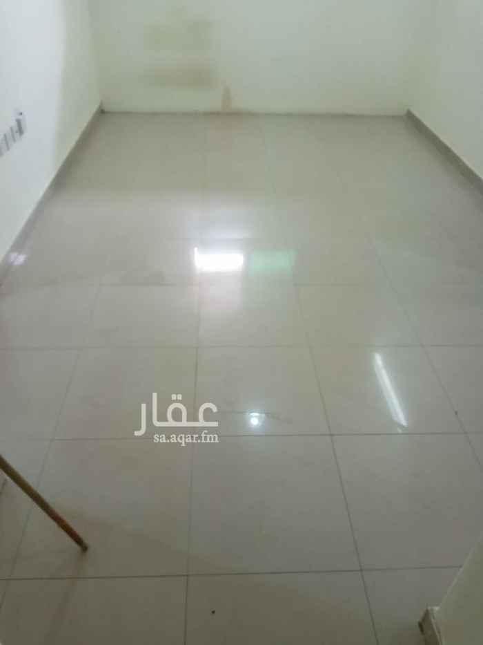 شقة للإيجار في شارع البكيرية ، حي الحمراء ، الرياض ، الرياض