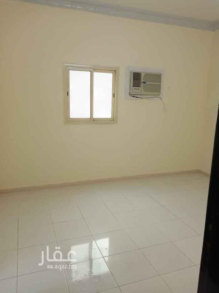شقة للإيجار في حي الحمراء ، الرياض ، الرياض