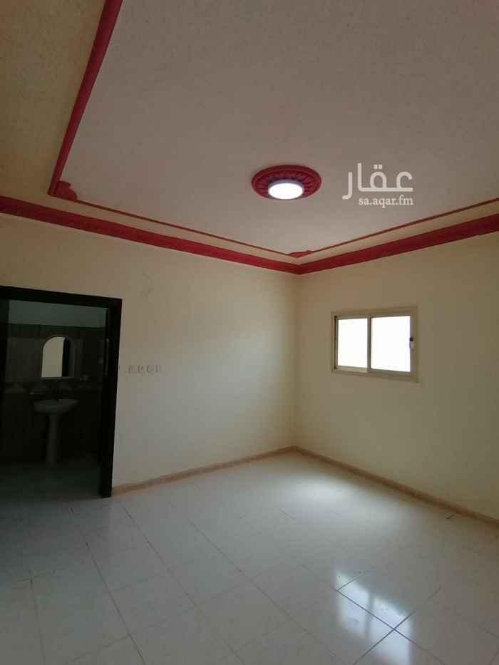 شقة للإيجار في شارع المروج ، حي اليرموك ، الرياض ، الرياض