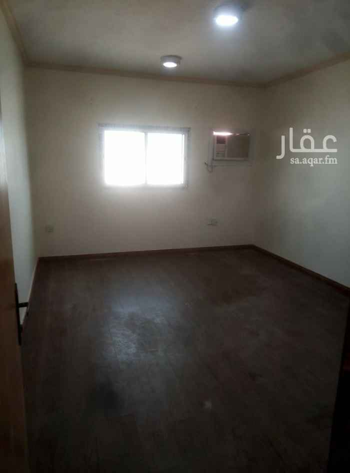 شقة للإيجار في شارع الأبساط ، حي العقيق ، الرياض ، الرياض