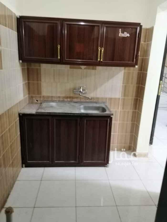 شقة للإيجار في شارع مسور ، حي اليرموك ، الرياض ، الرياض