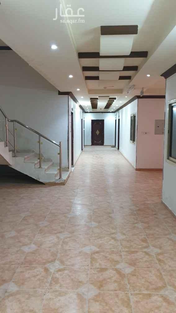 شقة للإيجار في شارع ابي محمد بن حزم ، حي الملك فيصل ، الرياض ، الرياض