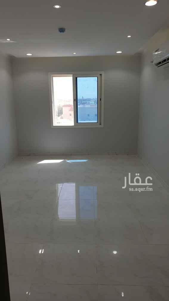 عمارة للإيجار في شارع جبل الاعارف ، حي قرطبة ، الرياض ، الرياض
