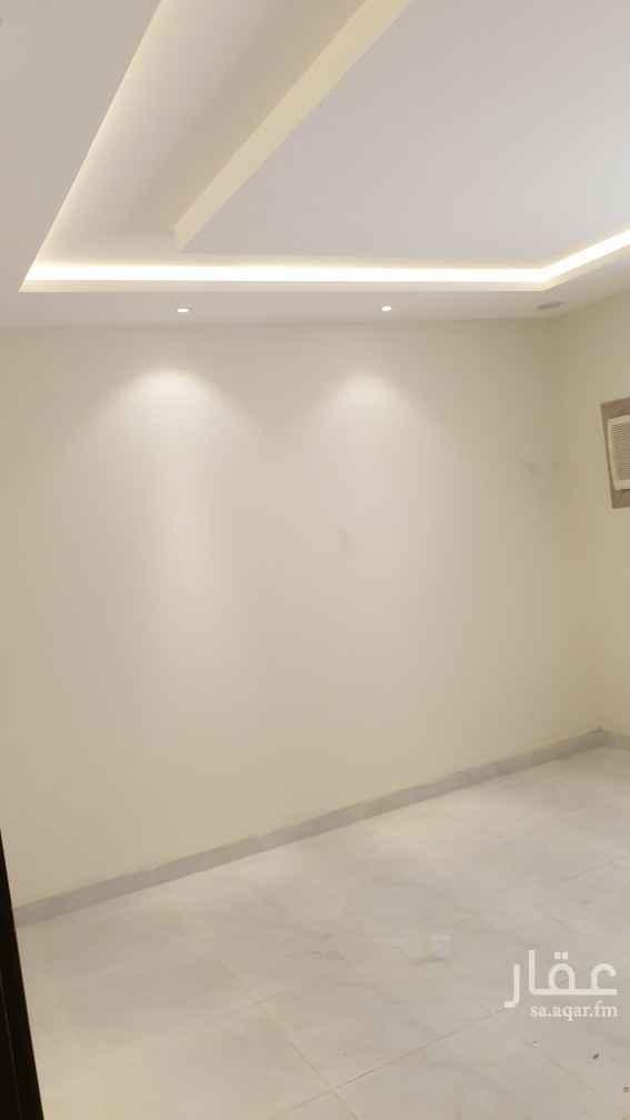 شقة للإيجار في شارع جبل الاخضر ، حي غرناطة ، الرياض ، الرياض