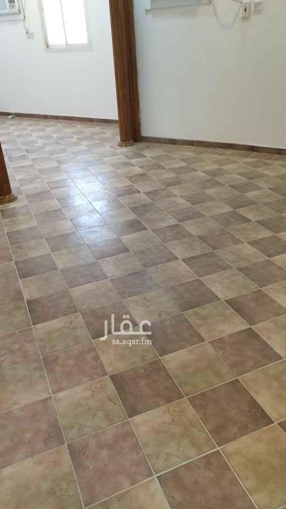 شقة للإيجار في شارع سعود عبدالله الشمري ، حي غرناطة ، الرياض ، الرياض