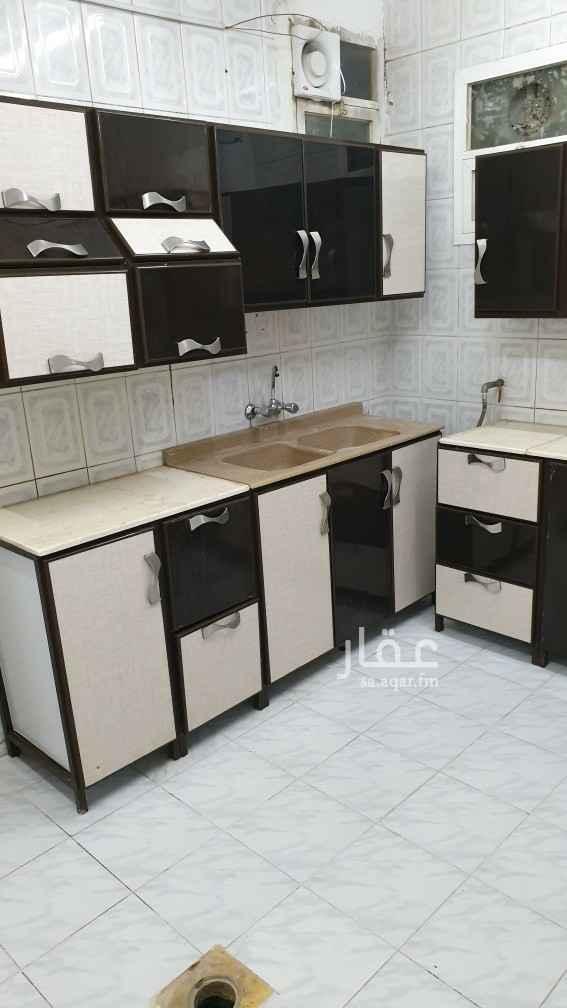 شقة للإيجار في شارع الحازم ، حي اليرموك ، الرياض ، الرياض