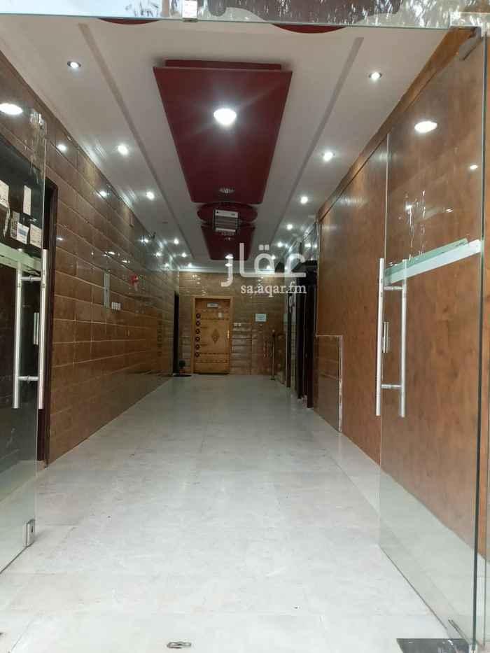 شقة للإيجار في شارع رقم 103 ، حي غرناطة ، الرياض ، الرياض