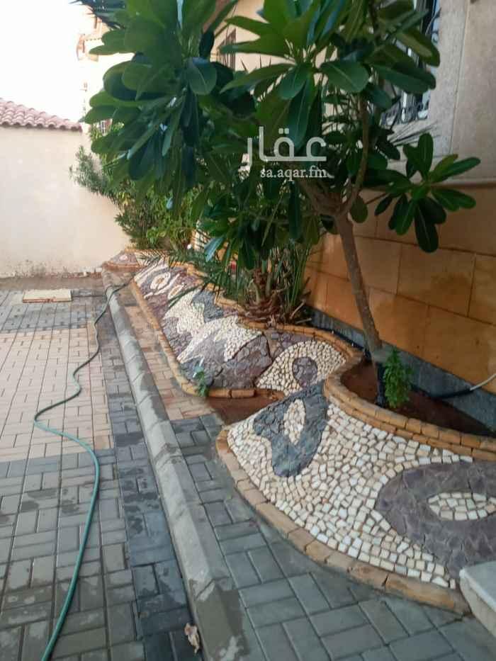 شقة للإيجار في شارع ابي جعفر المنصور ، حي غرناطة ، الرياض ، الرياض