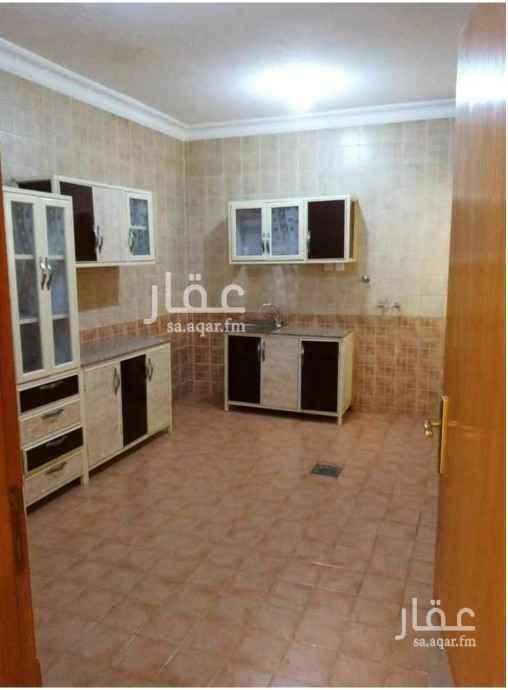 شقة للإيجار في شارع الحليفة ، حي الملقا ، الرياض ، الرياض