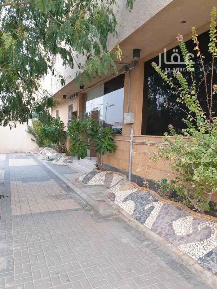 شقة للإيجار في الرياض ، حي غرناطة ، الرياض