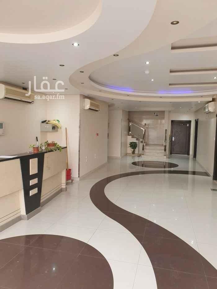 شقة للإيجار في شارع غزة ، حي الملك فيصل ، الرياض ، الرياض