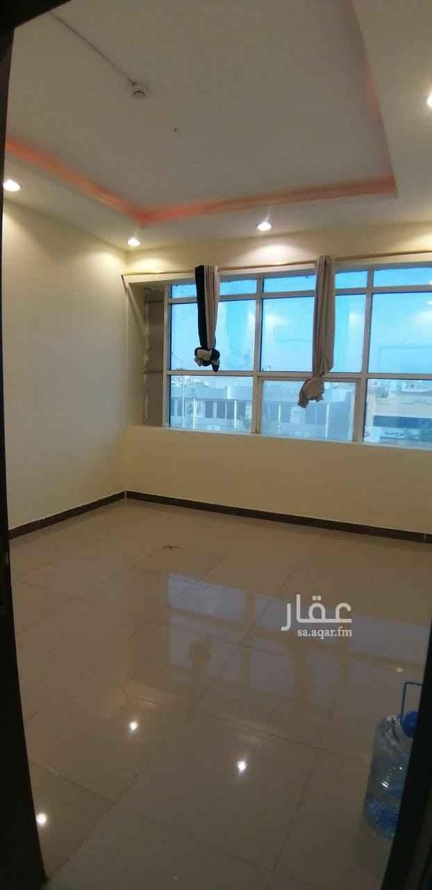 شقة للإيجار في شارع المسراب ، حي اليرموك ، الرياض ، الرياض