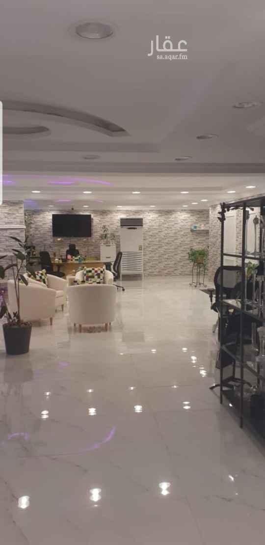 محل للبيع في شارع محمد صالح نصيف ، حي الصفا ، جدة ، جدة